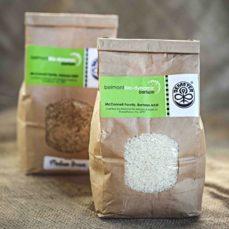 Belmont Biodynamic Rice