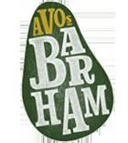 Barham Avocados
